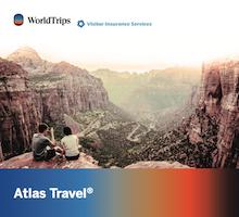Atlas Travel Insurance For Schengen Visa